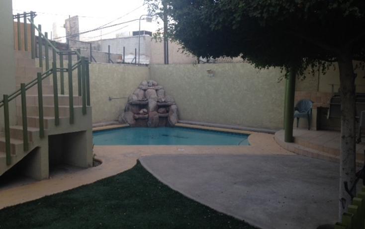 Foto de casa en venta en  , burócrata, mexicali, baja california, 1532202 No. 14