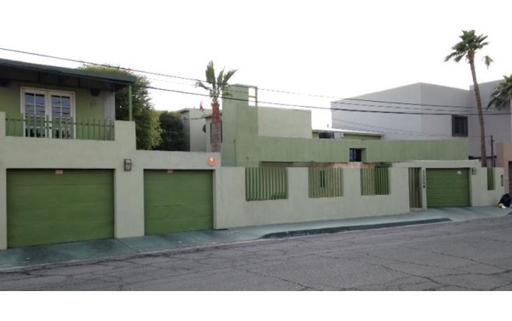 Foto de casa en venta en  , burócrata, mexicali, baja california, 1532202 No. 19