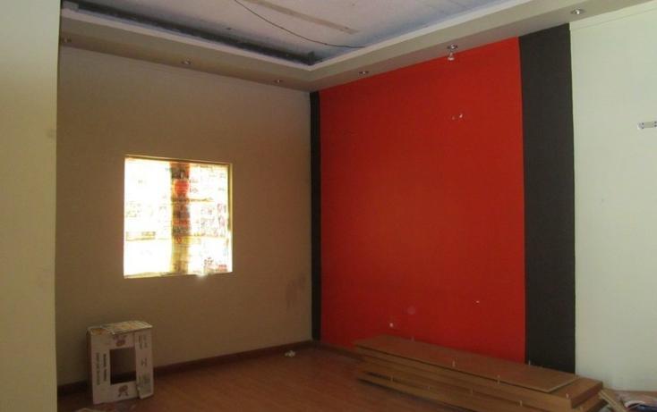 Foto de terreno habitacional en venta en  , bur?crata ruiz cortines, tijuana, baja california, 1202719 No. 02