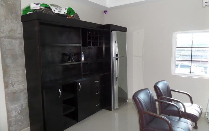 Foto de terreno habitacional en venta en  , bur?crata ruiz cortines, tijuana, baja california, 1202719 No. 09