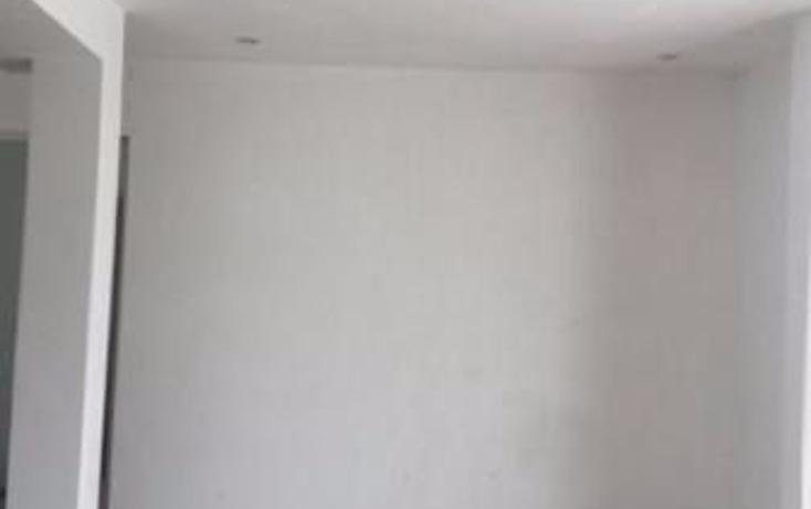 Foto de oficina en renta en  , burócratas del estado, monterrey, nuevo león, 1045821 No. 01