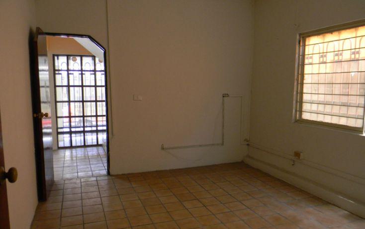 Foto de casa en venta en, burócratas del estado, monterrey, nuevo león, 1202843 no 02