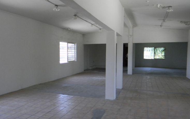 Foto de casa en venta en, burócratas del estado, monterrey, nuevo león, 1202843 no 03