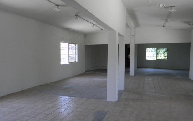 Foto de casa en venta en  , burócratas del estado, monterrey, nuevo león, 1202843 No. 03