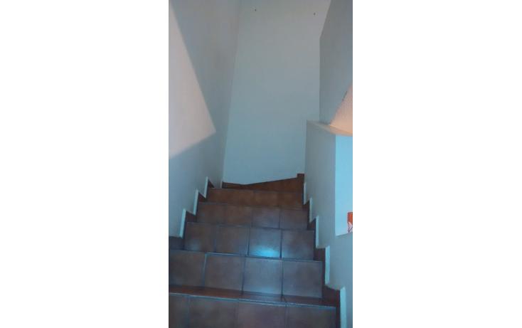 Foto de casa en venta en  , bur?cratas del estado, monterrey, nuevo le?n, 1470215 No. 07
