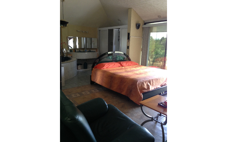 Foto de casa en venta en  , bur?cratas del estado, monterrey, nuevo le?n, 1470215 No. 10
