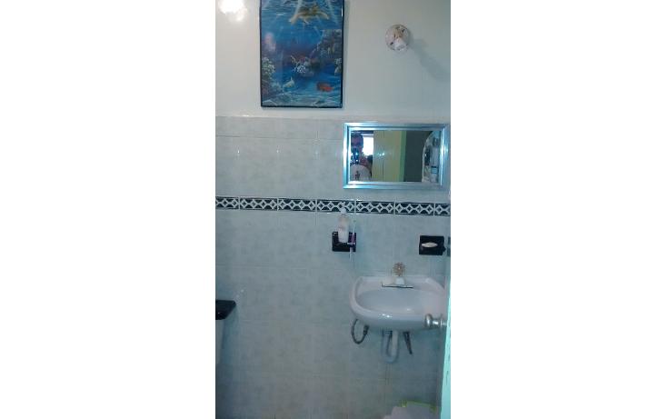 Foto de casa en venta en  , burócratas del estado, monterrey, nuevo león, 1470215 No. 12