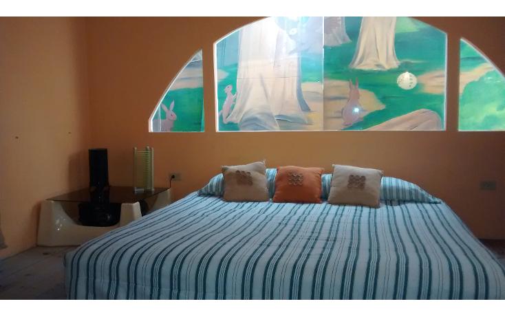 Foto de casa en venta en  , burócratas del estado, monterrey, nuevo león, 1470215 No. 13