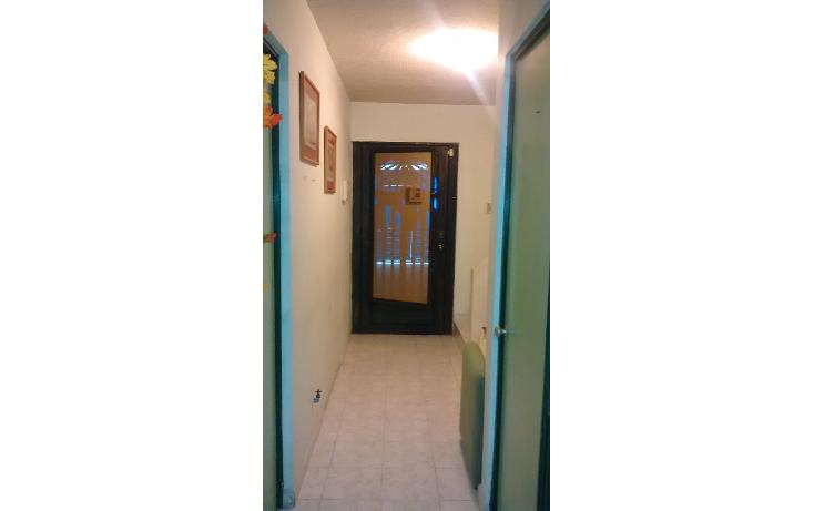 Foto de casa en venta en  , burócratas del estado, monterrey, nuevo león, 1470215 No. 17