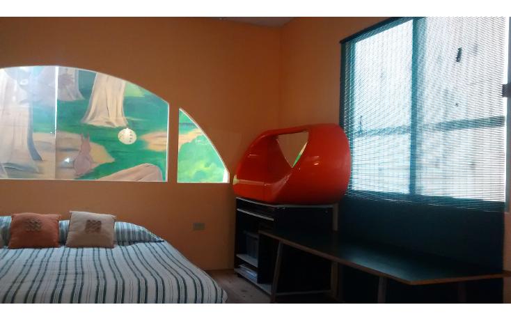 Foto de casa en venta en  , burócratas del estado, monterrey, nuevo león, 1470215 No. 20