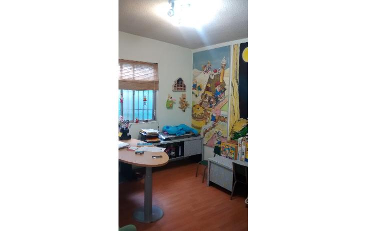 Foto de casa en venta en  , bur?cratas del estado, monterrey, nuevo le?n, 1470215 No. 21
