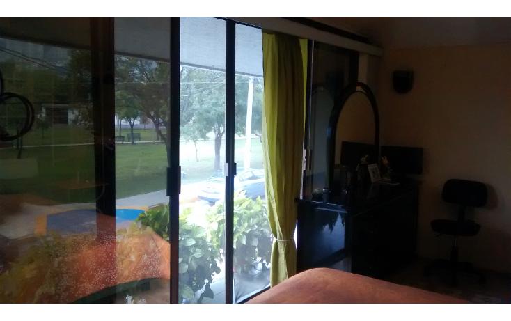 Foto de casa en venta en  , bur?cratas del estado, monterrey, nuevo le?n, 1470215 No. 22