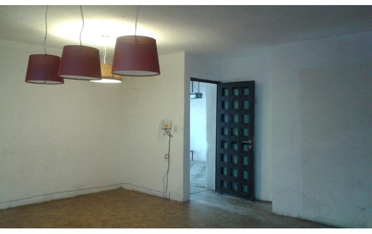 Foto de casa en venta en  , burócratas del estado, monterrey, nuevo león, 1665462 No. 03