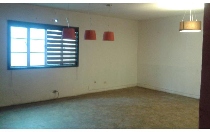 Foto de casa en venta en  , burócratas del estado, monterrey, nuevo león, 1665462 No. 04
