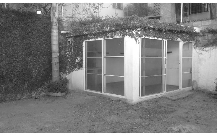 Foto de casa en venta en  , burócratas del estado, monterrey, nuevo león, 1665462 No. 08
