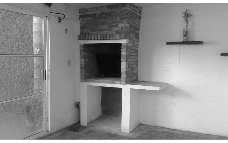 Foto de casa en venta en  , burócratas del estado, monterrey, nuevo león, 1665462 No. 09