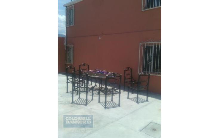 Foto de casa en venta en  , burócratas del estado, saltillo, coahuila de zaragoza, 2013500 No. 01