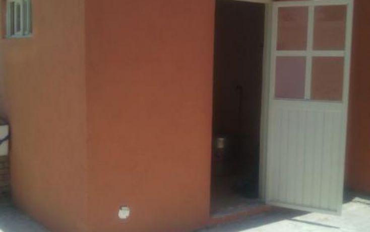 Foto de casa en venta en, burócratas del estado, saltillo, coahuila de zaragoza, 2013500 no 03
