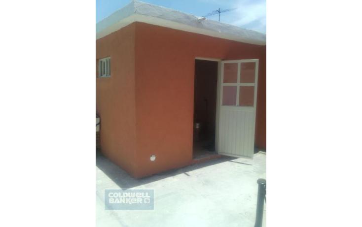 Foto de casa en venta en  , burócratas del estado, saltillo, coahuila de zaragoza, 2013500 No. 03