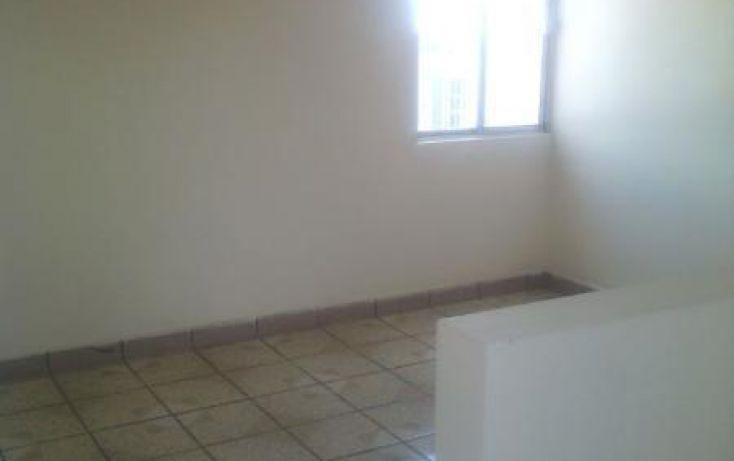 Foto de casa en venta en, burócratas del estado, saltillo, coahuila de zaragoza, 2013500 no 05