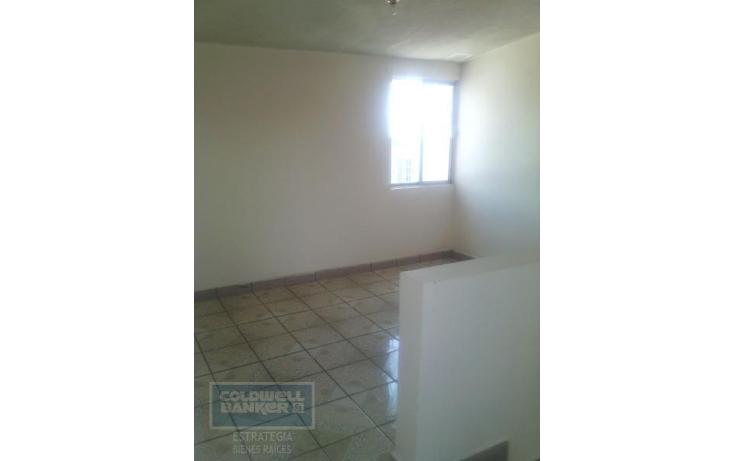 Foto de casa en venta en  , burócratas del estado, saltillo, coahuila de zaragoza, 2013500 No. 05