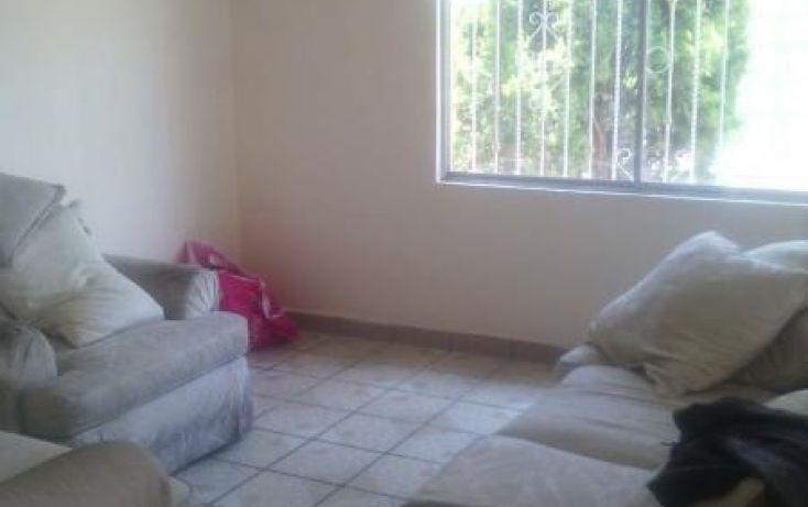 Foto de casa en venta en, burócratas del estado, saltillo, coahuila de zaragoza, 2013500 no 06