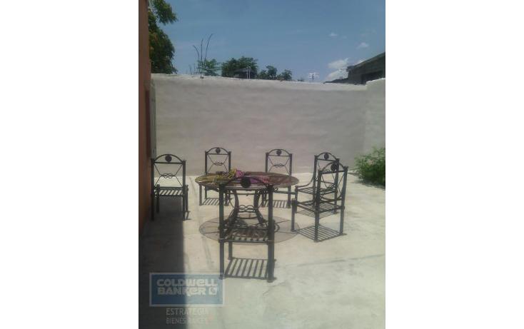 Foto de casa en venta en  , burócratas del estado, saltillo, coahuila de zaragoza, 2013500 No. 07