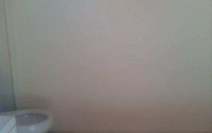 Foto de casa en venta en, burócratas del estado, saltillo, coahuila de zaragoza, 2013500 no 08