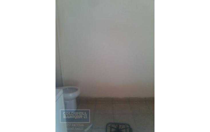 Foto de casa en venta en  , burócratas del estado, saltillo, coahuila de zaragoza, 2013500 No. 08