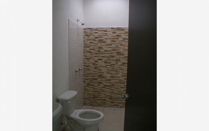 Foto de casa en venta en, burócratas del estado, villa de álvarez, colima, 1340941 no 01