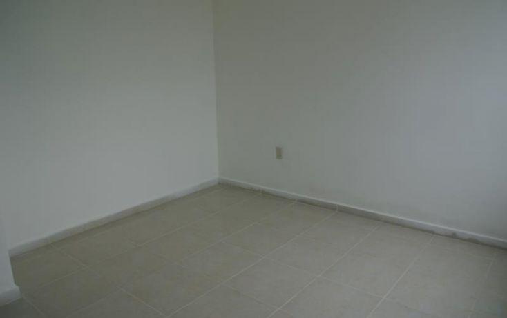 Foto de casa en venta en, burócratas del estado, villa de álvarez, colima, 1340941 no 03