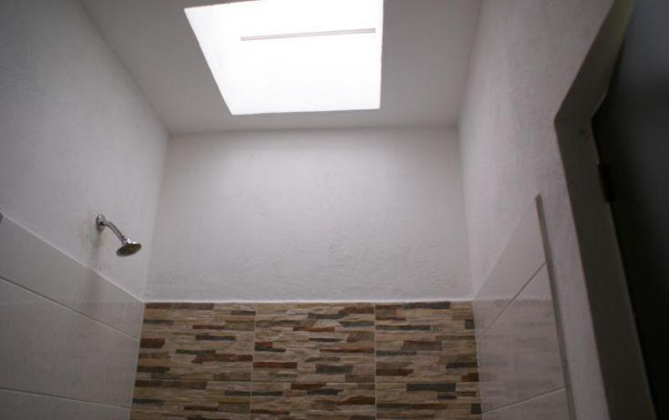 Foto de casa en venta en, burócratas del estado, villa de álvarez, colima, 1340941 no 04