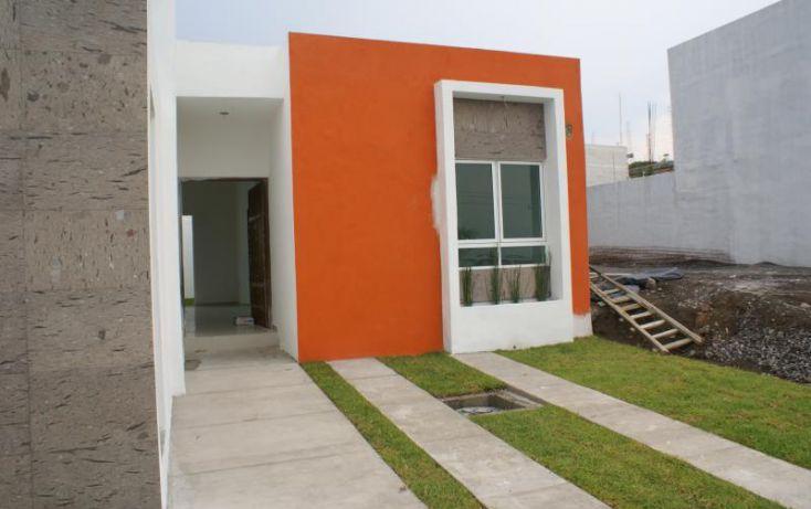 Foto de casa en venta en, burócratas del estado, villa de álvarez, colima, 1340941 no 05