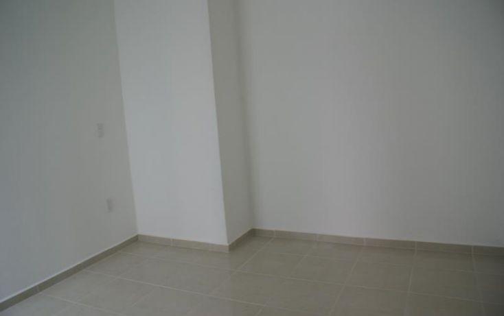 Foto de casa en venta en, burócratas del estado, villa de álvarez, colima, 1340941 no 07
