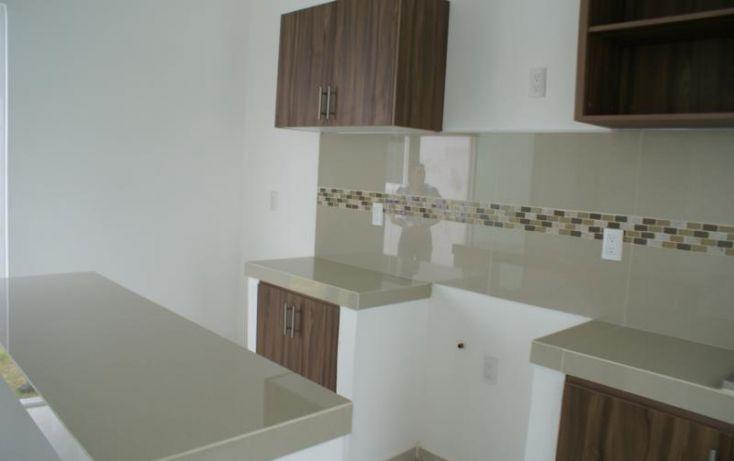 Foto de casa en venta en, burócratas del estado, villa de álvarez, colima, 1340941 no 08