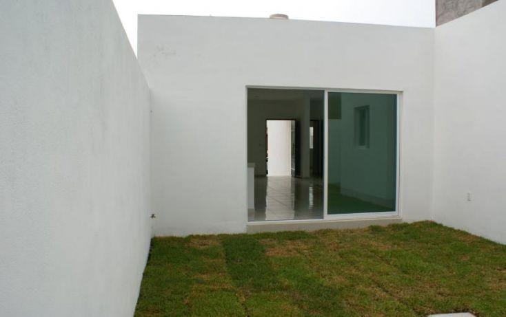Foto de casa en venta en, burócratas del estado, villa de álvarez, colima, 1340941 no 09
