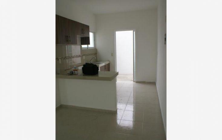 Foto de casa en venta en, burócratas del estado, villa de álvarez, colima, 1340941 no 10