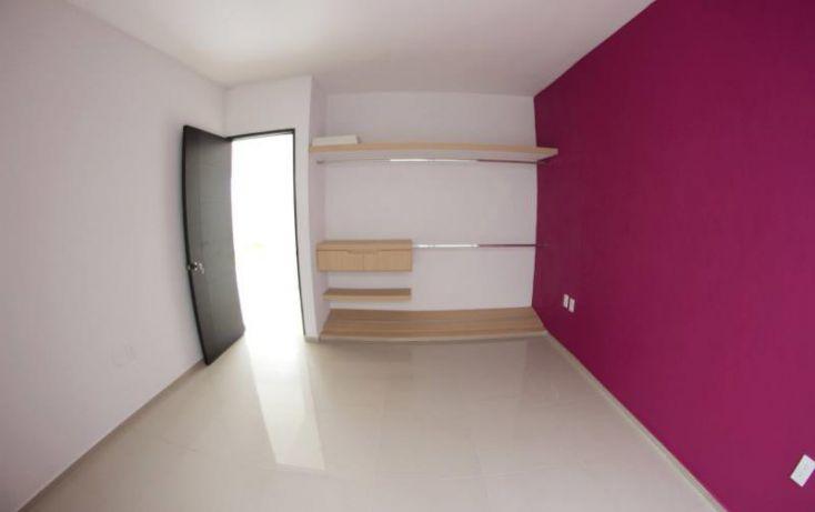 Foto de casa en venta en, burócratas del estado, villa de álvarez, colima, 1340941 no 11