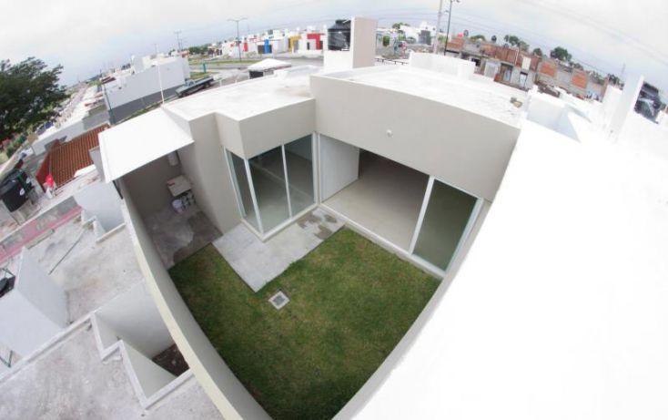 Foto de casa en venta en, burócratas del estado, villa de álvarez, colima, 1340941 no 12
