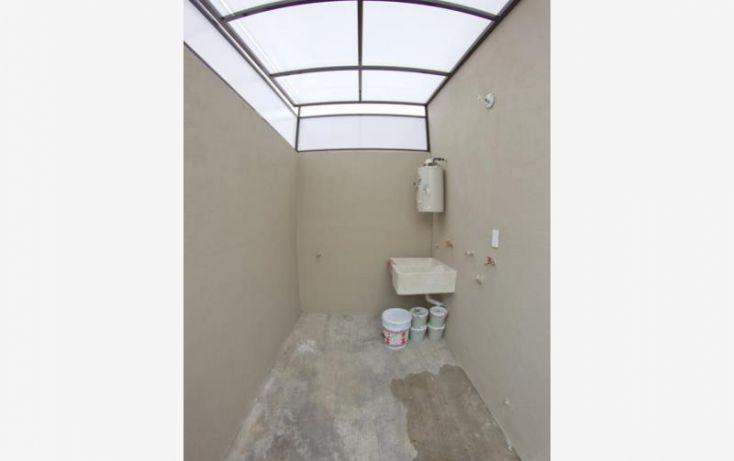 Foto de casa en venta en, burócratas del estado, villa de álvarez, colima, 1340941 no 13
