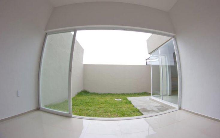 Foto de casa en venta en, burócratas del estado, villa de álvarez, colima, 1340941 no 14