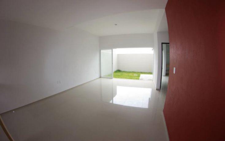 Foto de casa en venta en, burócratas del estado, villa de álvarez, colima, 1340941 no 16