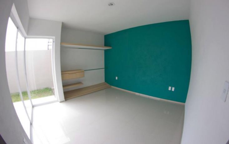 Foto de casa en venta en, burócratas del estado, villa de álvarez, colima, 1340941 no 17