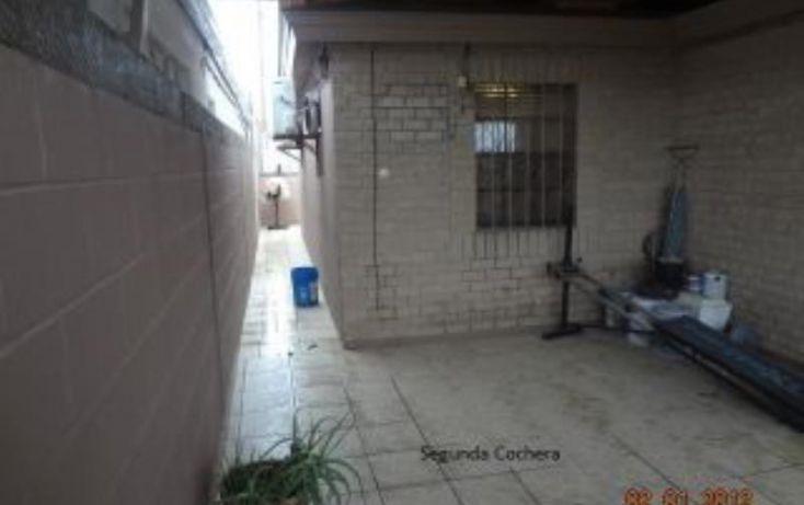Foto de casa en venta en burocratas federales, fstse, piedras negras, coahuila de zaragoza, 1449283 no 02