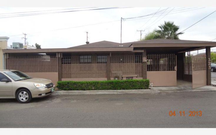 Foto de casa en venta en burocratas federales, fstse, piedras negras, coahuila de zaragoza, 1449283 no 04