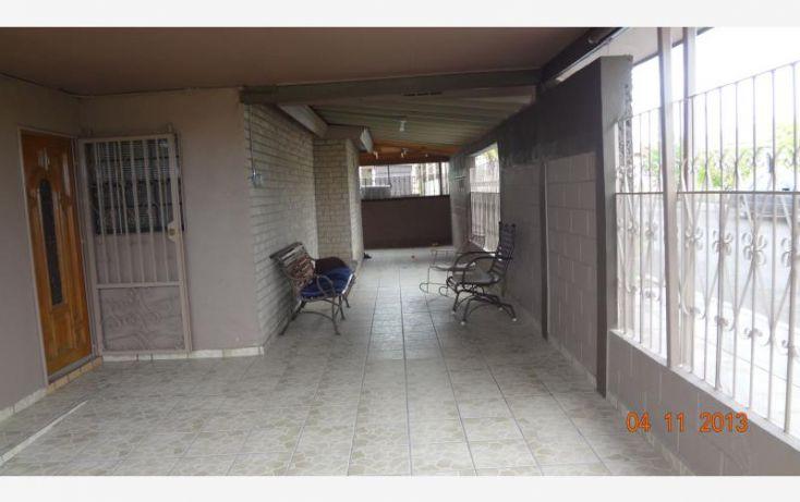 Foto de casa en venta en burocratas federales, fstse, piedras negras, coahuila de zaragoza, 1449283 no 05