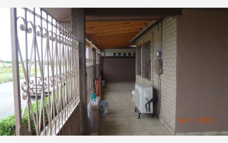 Foto de casa en venta en burocratas federales, fstse, piedras negras, coahuila de zaragoza, 1449283 no 06