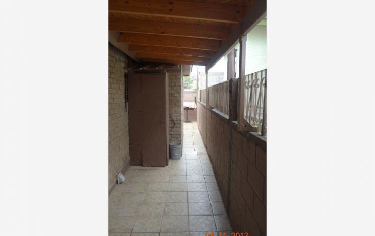Foto de casa en venta en burocratas federales, fstse, piedras negras, coahuila de zaragoza, 1449283 no 07