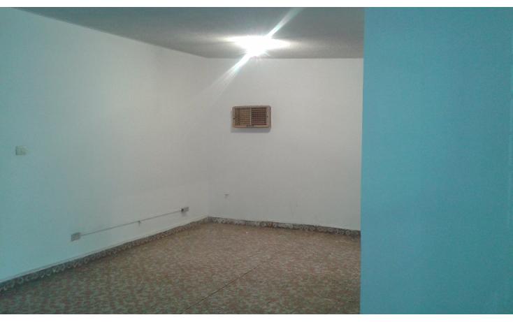 Foto de casa en renta en  , burócratas federales, monterrey, nuevo león, 1632662 No. 04