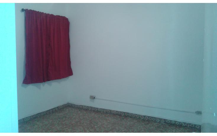 Foto de casa en renta en  , burócratas federales, monterrey, nuevo león, 1632662 No. 07